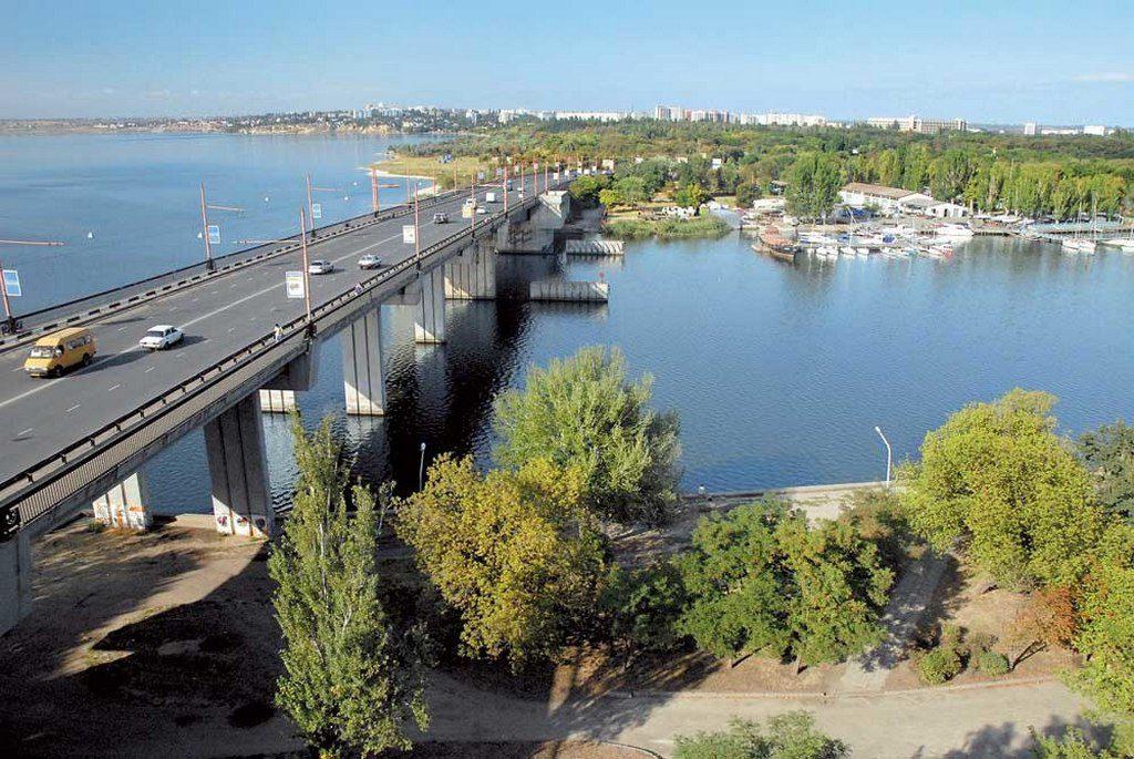 Мост (11)