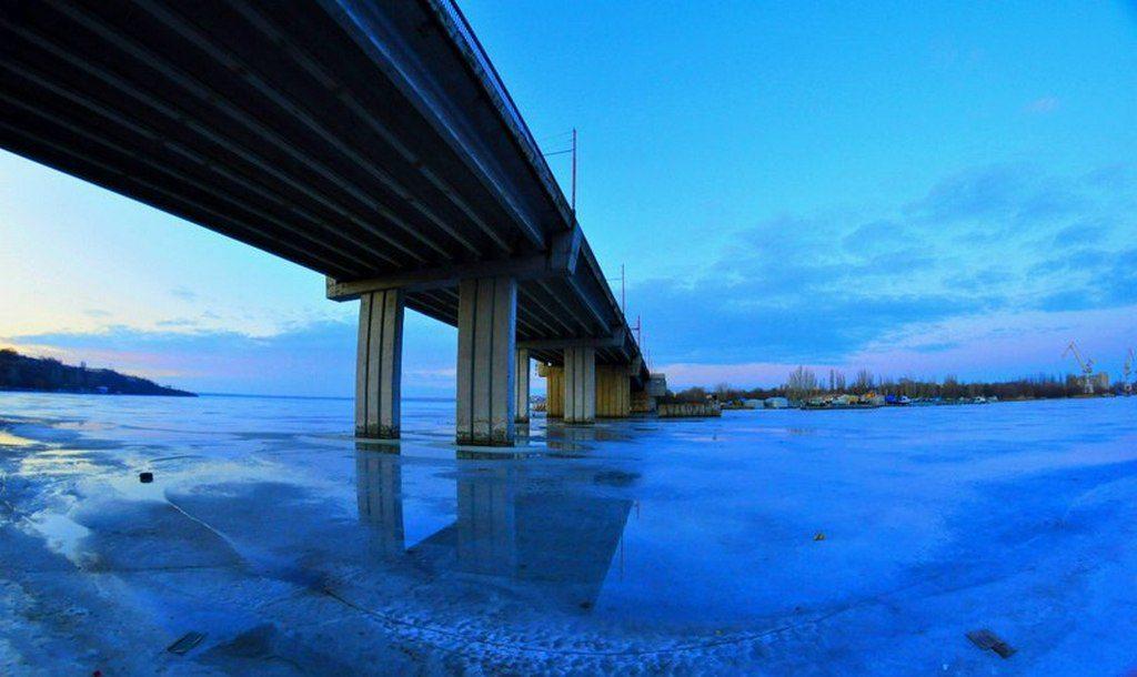 Мост (12)