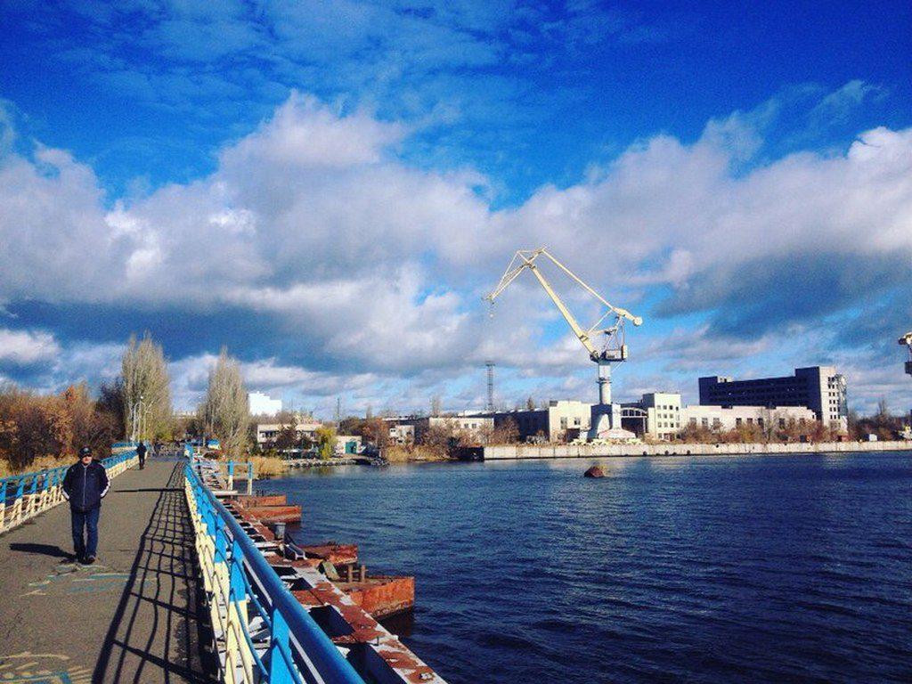 Мост (13)
