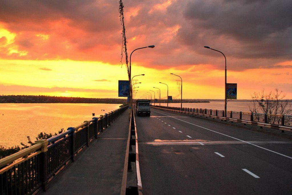 Мост (14)