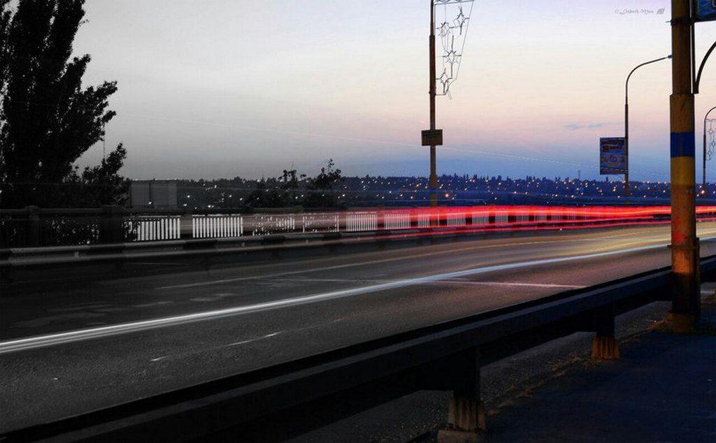 Мост (15)