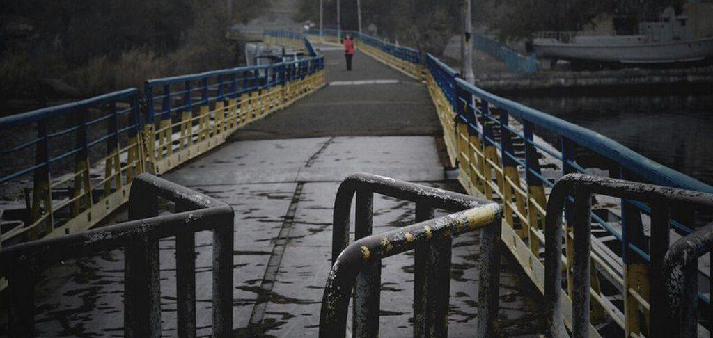 Мост (3)