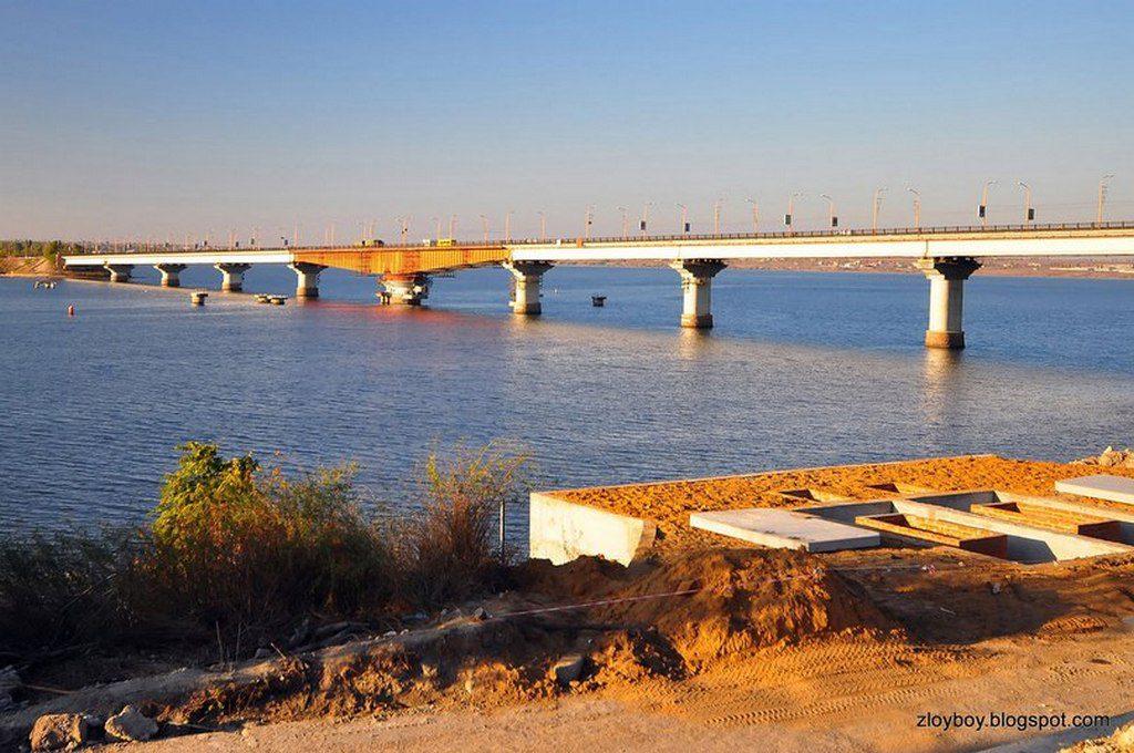 Мост (7)