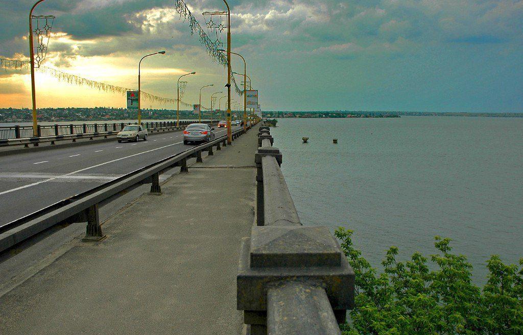 Мост (8)