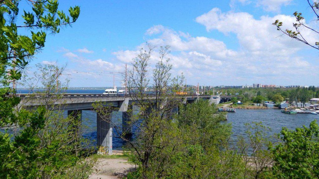 Мост (9)