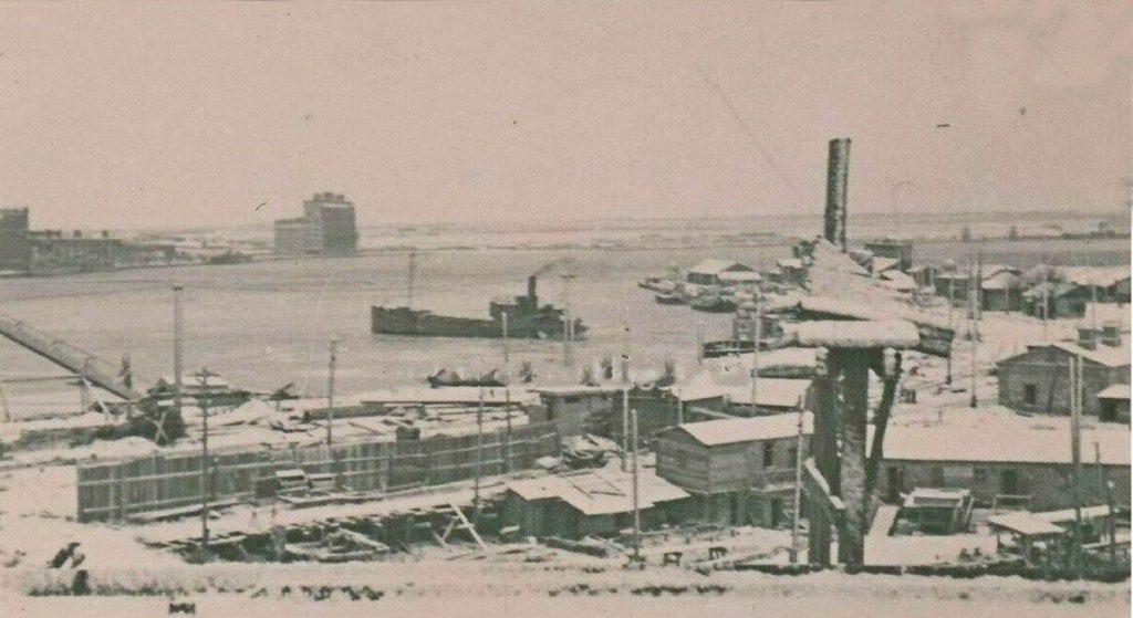 Порт (1)