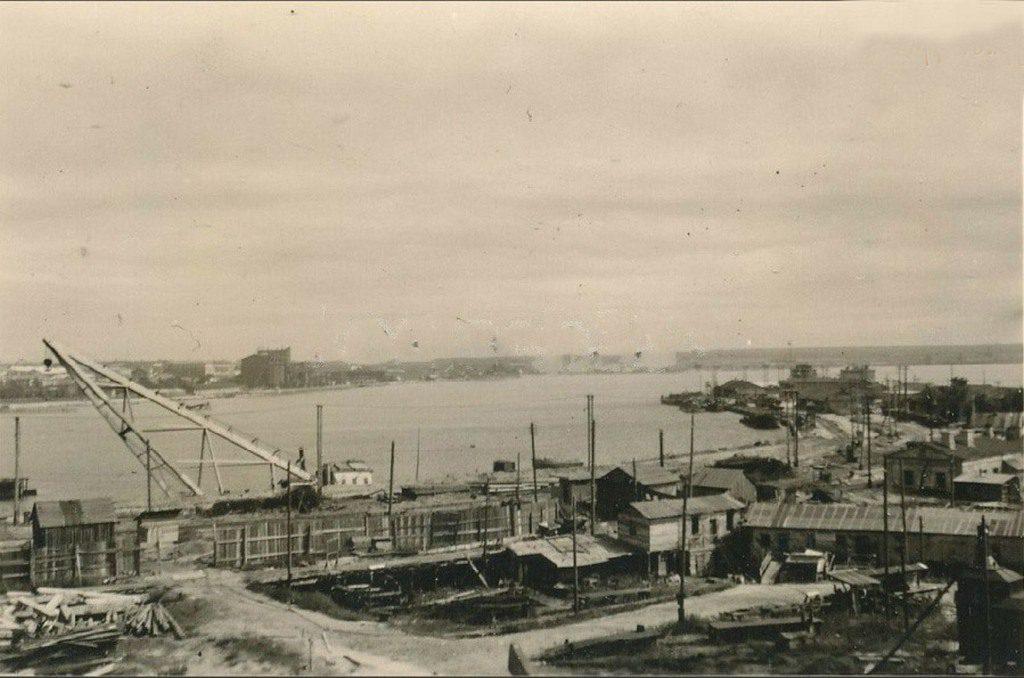 Порт (2)