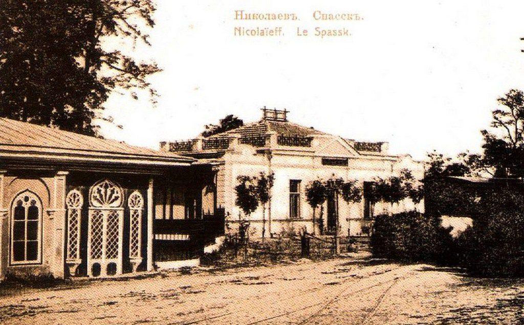 Спасск (3)