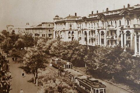 Улица Советская (3)