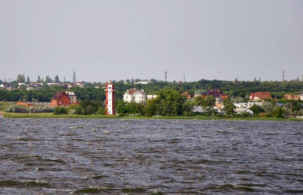 Вид на реку (5)