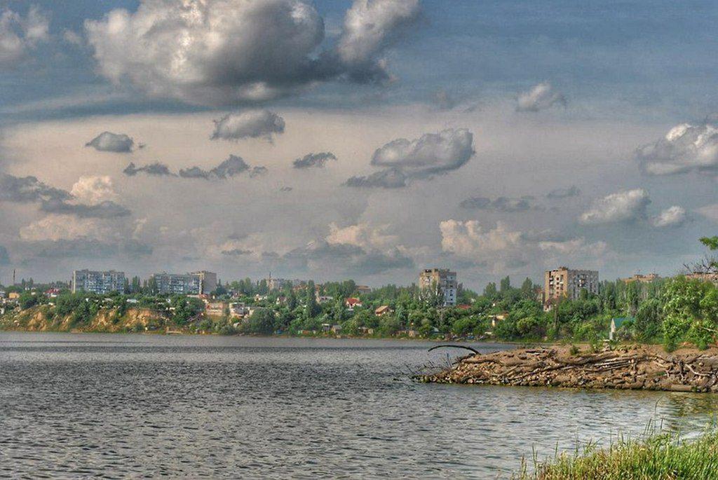 Вид на реку (8)