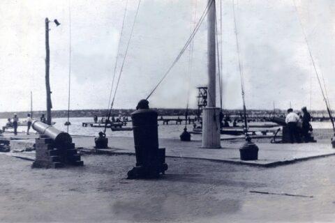 Яхт-клуб (2)