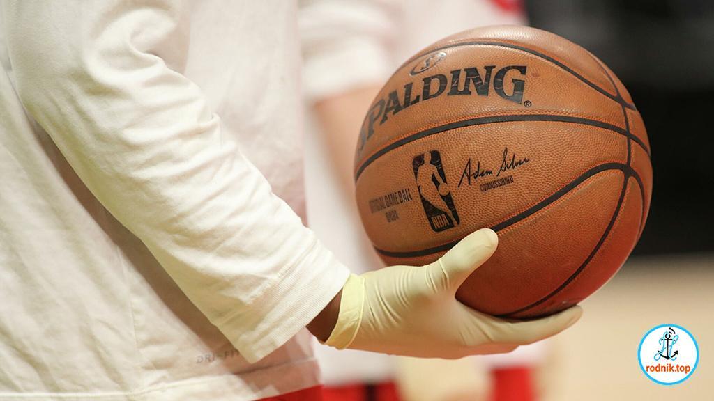 Николаевские баскетболисты заразились коронавирусом