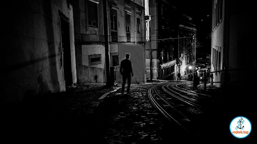 В Николаеве без света останутся 17 улиц