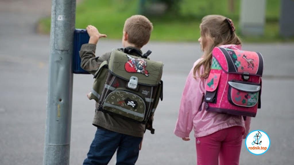Николаевских детей зовут на занятия в школы без отопления
