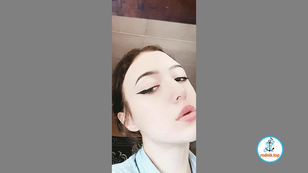 На Николаевщине пропала без вести 16-летняя девушка