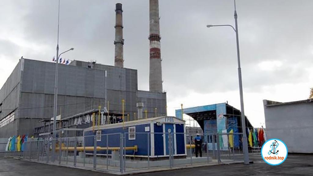 Фальстарт: Николаевская ТЭЦ перенесла дату пуска тепла