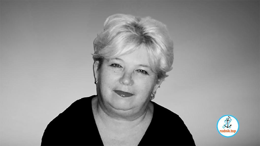 В Николаеве от коронавируса умерла выдающаяся учительница музыки