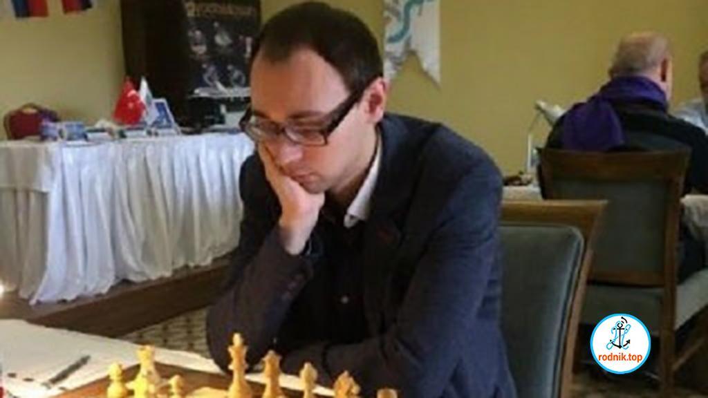 В Николаеве определились с чемпионом по шахматам