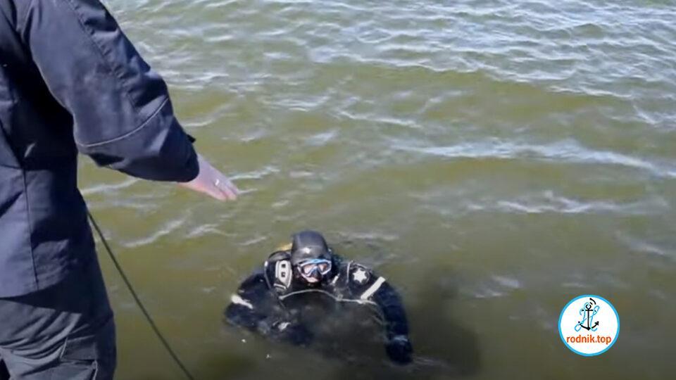 Пропавшая в Николаеве девушка была найдена мёртвой в реке