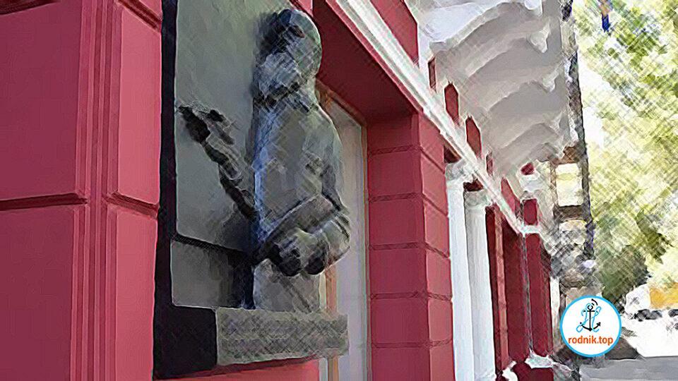 В николаевском музее подведут итоги